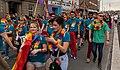 DUBLIN LGBTQ PRIDE PARADE 2019 -NEAR MOSS STREET - TALBOT BRIDGE--153811 (48154475271).jpg