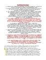 DURASAAGAYE.1.pdf