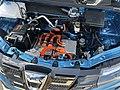 Dacia Spring Motorraum.jpg