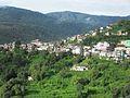Dadeldhura - panoramio.jpg