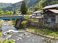 Dai 17 Chiwari Wainai, Miyako-shi, Iwate-ken 028-2105, Japan - panoramio (6).jpg