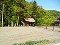 Dai 6 Chiwari Kariya, Miyako-shi, Iwate-ken 028-2104, Japan - panoramio (4).jpg