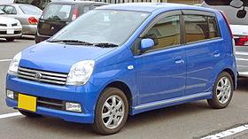 Daihatsu Mira Avy.jpg