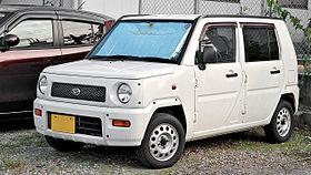 Daihatsu Naked 005.JPG