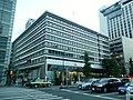 Daiichi Tamachi Building.jpg