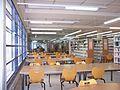 Dakar-Bibliothèque de l'UCAD (3).jpg