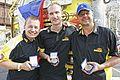 Dakar 2012 - 12. místo.jpg