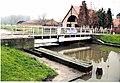 Daknambrug (Moervaart) - 342001 - onroerenderfgoed.jpg