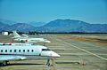 Dalaman Havalimanı ( Dalaman Airport ) - panoramio (5).jpg