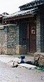 Dali old city 10.jpg
