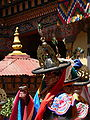 Dance of the Black Hats - Paro Tsechu.jpg