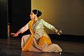 Dance with Rabindra Sangeet - Kolkata 2011-11-05 6656.JPG