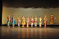 Dancers - Kalamandalam - Kolkata 2011-11-05 6941.JPG
