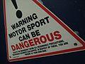Danger (2195672937).jpg