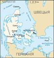 Dania mapa be.png