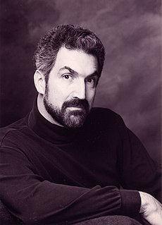 Daniel pipes bw.jpg