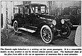 Daniels Eight Suburban (1919).jpg