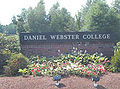 Danielwebstercollege.JPG