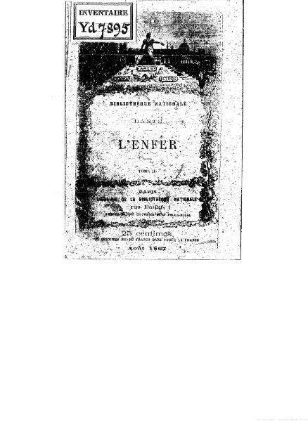 File:Dante - L'Enfer, t. 2, trad. Rivarol, 1867.djvu