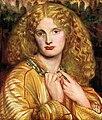 Dante Gabriel Rossetti - Helen of Troy.jpg