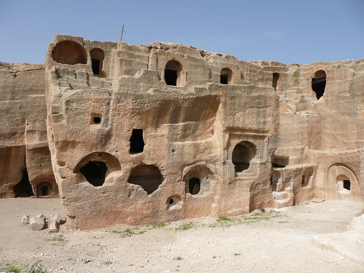 House Plan Builder Free Dara Mesopotamia Wikipedia