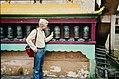 Darjeeling-12-Ghum-Kloster-Gebetsmuehlen-1976-gje.jpg