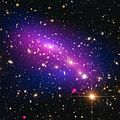 Dark Matter is Darker Than Once Thought (19057102495).jpg