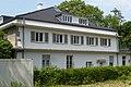 Darmstadt-Annastr25.jpg