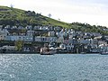 Dartmouth - geograph.org.uk - 8371.jpg