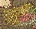 Darton, William. Turkey in Asia. 1811 (CD).jpg