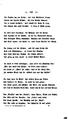 Das Heldenbuch (Simrock) VI 113.png