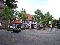 Datteln Alter Marktplatz Tigg.jpg