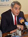 David-Shahnazaryan (4).JPG