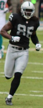David Ausberry (cropped).jpg