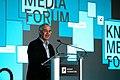 David Brooks at the 2019 Knight Media Forum (32288388097).jpg
