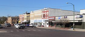 David City, Nebraska E from 5th.JPG