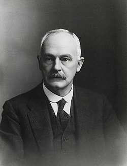 David Orme Masson 1858-1937.jpg