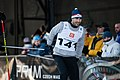 David Svoboda, City Cross Sprint 2019 (5).jpg