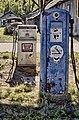 Dawson Pumps 17.jpg