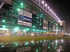 Daytona-International-Speedway-June-30-2005-Night.jpg