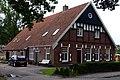 De-Lutte-Dorpsstraat-47.jpg