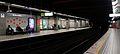 De Brouckère metro station.jpg