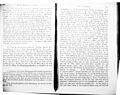De Dialogus miraculorum (Kaufmann) 2 075.jpg