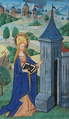 De Grey Hours f.35.v St. Barbara.png