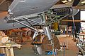 De Havilland DH98 Mosquito FB.VI 'TA122 - UP-G' (16831239889).jpg