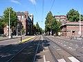 De Lairessestraat axial view 1.jpg