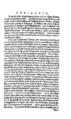 De Merian Electoratus Brandenburgici et Ducatus Pomeraniae 022.png