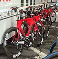 De Panne - Driedaagse van De Panne-Koksijde, etappe 3b, 2 april 2015 (A14).JPG