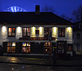 De Stoepa restaurant Bruges.jpg