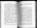De Wilhelm Hauff Bd 3 099.png